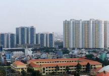 """Thị trường bất động sản cuối năm: Chung cư hay đất nền sẽ """"lên ngôi""""?"""