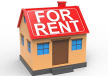 5 điều cần lưu ý trước khi ký hợp đồng thuê nhà