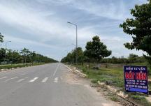 Thận trọng khi đầu tư dự án đất nền ở tỉnh