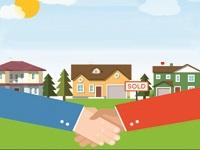 [Infographic] 6 lý do khiến giao dịch nhà, đất thất bại