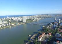 Đà Nẵng: Đề xuất dịch chuyển đô thị về huyện Hòa Vang
