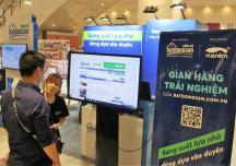 Trải nghiệm dịch vụ tìm kiếm BĐS tiên tiến nhất của Batdongsan.com.vn