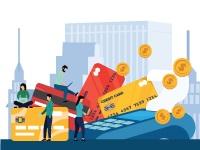[Infographic] 8 điều cần hỏi nhân viên tín dụng trước khi vay mua nhà