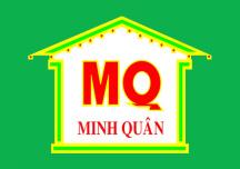 Công ty bất động sản Minh Quân: Uy tín - Chuyên nghiệp - Tận tâm
