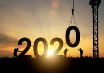 Những tuổi nào tốt để làm nhà năm Canh Tý 2020?