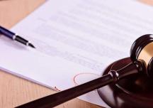 Cách kiểm tra pháp lý dự án bất động sản hiệu quả