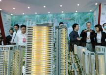 Kế hoạch ứng phó Covid-19 cho doanh nghiệp bất động sản