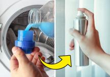 Lưu ngay 8 bí kíp dọn nhà đơn giản, tiết kiệm chi phí với nước xả vải