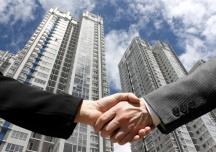 4 kinh nghiệm lựa chọn chủ đầu tư uy tín khi mua nhà dự án