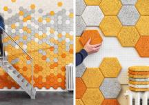 Loạt ý tưởng thiết kế nội thất giúp nâng tầm không gian sống