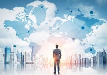 Kinh doanh bất động sản là gì, những nguyên tắc vàng trong kinh doanh BĐS