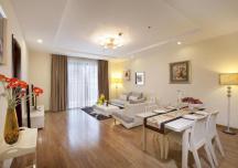 Đầu tư căn hộ cho thuê: Tìm khu vực nào để không bao giờ trống khách?
