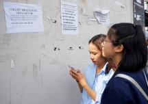 Top 7 tiêu chí cần ưu tiên khi sinh viên tìm phòng trọ