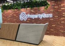 PropertyGuru mua lại iProperty Maylaysia và thinkofliving Thái Lan và  chào đón REA Group trở thành cổ đông chiến lược