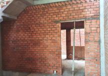 Những lưu ý không thể bỏ qua khi xây dựng phần thô nhà phố