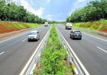 18.000 tỷ đồng xây tuyến cao tốc Tân Phú - Bảo Lộc