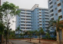 Rà soát các đối tượng mua nhà ở xã hội tại TP.HCM
