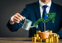 Đâu là kênh cất trữ tài sản an toàn, đầu tư sinh lời cuối năm 2020?