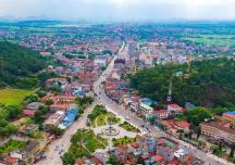 Hải Phòng phê duyệt chủ trương thành lập thành phố Thủy Nguyên