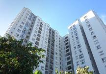 Mua nhà chung cư, nên chọn tầng nào là tốt nhất?
