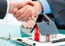 """3 rủi ro khi kê khai giá bán thấp để """"né thuế"""" chuyển nhượng nhà đất"""