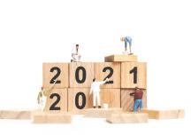 Tuổi nào đẹp để làm nhà trong năm 2021 (Tân Sửu)?