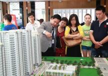 Quyền lợi của cư dân ra sao khi nhà chung cư hết thời hạn sử dụng?