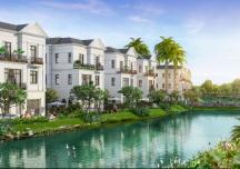 Giới siêu giàu Việt Nam đang chọn sân chơi bất động sản nào?