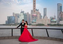"""Thượng Hải ra luật chặn """"chiêu"""" ly hôn giả để hưởng ưu đãi mua nhà"""