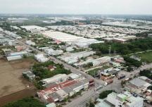 TP.HCM: Đề xuất cấp phép xây dựng chính thức cho đất hỗn hợp