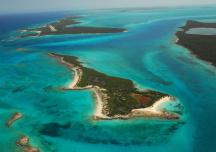 Giới siêu giàu đổ xô tìm mua đảo riêng làm nơi tránh Covid
