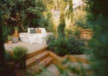 6 xu hướng thiết kế sân vườn giúp xoa dịu lo âu thời đại dịch