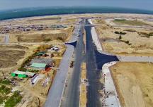 Chuẩn bị bàn giao 3.000 lô đất tái định cư dự án sân bay Long Thành