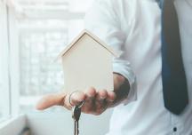 Kinh nghiệm bán nhà chung cư nhanh chóng, thuận tiện và được giá