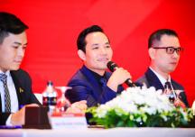 Quỹ Dragon Capital mua hơn 8,1 triệu cổ phiếu Tập đoàn An Gia