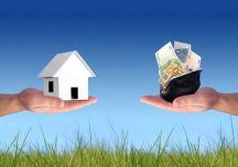 Giải đáp 5 thắc mắc về phí bảo trì chung cư