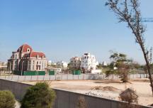 Tạm ngừng giao dịch 3 dự án bất động sản lớn tại Bình Thuận