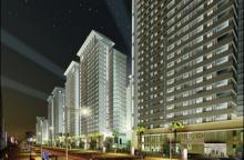 Lê Văn Lương Residentials