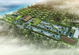 Naman Residences