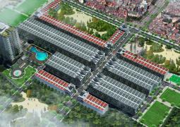 GoHome Dream Residence