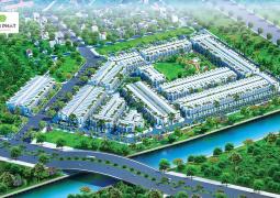 Nam Phát Riverside
