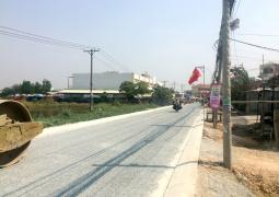 TĐV Phong Phú