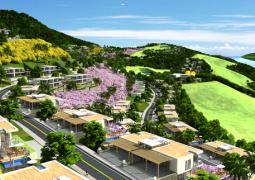 Nha Trang Green Hill Villa