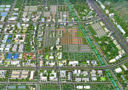 Richland City