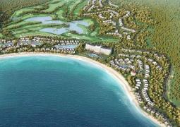 Vinpearl Premium Golf Land