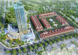 Vincom Thanh Hóa