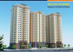 Tecco Tower Thanh Hóa