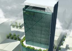 DSD Building