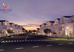 Dream Town Đồng Nai