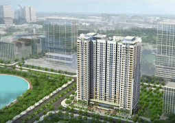 Đồng Phát Resident